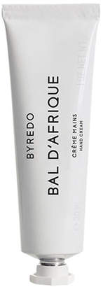 Byredo Bal D' Afrique Hand Cream Travel Size