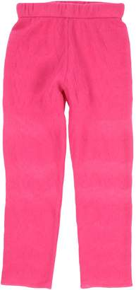 Missoni KIDS Casual pants - Item 13208830ER