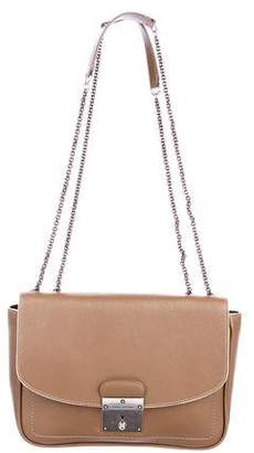 Marc Jacobs Mini Polly Crossbody Bag