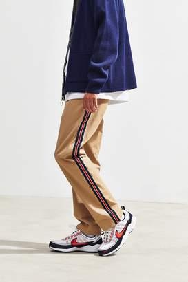 Polo Ralph Lauren Side Stripe Chino Pant
