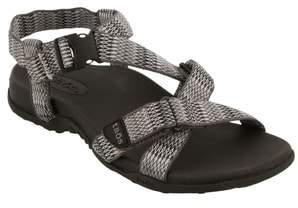 Taos New Wave Sandal