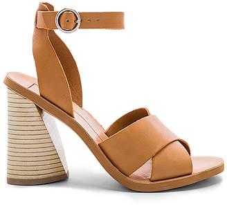 Dolce Vita Athena Heel