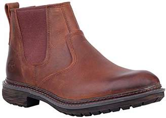 Timberland Men's Logan Bay Chelsea Boot