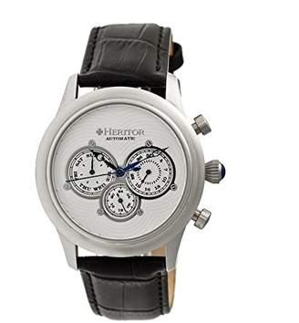 Heritor Automatic Men's HERHR3101 Earnhardt Watch