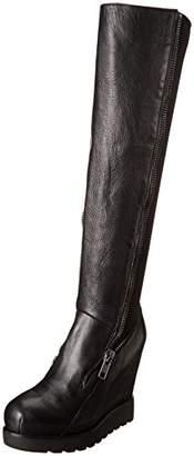 Ash Women's Tosca Boot