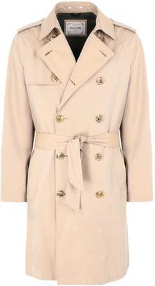 PALTÒ Overcoats - Item 41876236PD