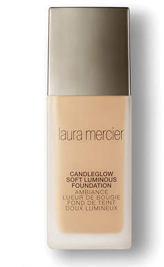 Laura Mercier Candleglow Soft Luminous Foundation 30ml