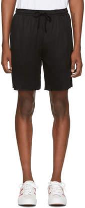 BOSS Black Sophisticated Shorts