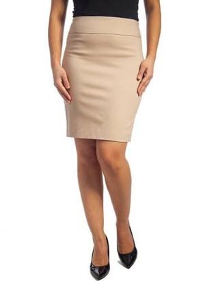 George Women's Millenium Suiting Skirt