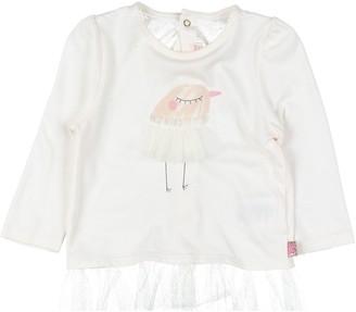 Billieblush T-shirts - Item 12048234QD