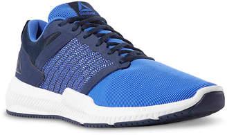 Reebok Hydrorush II Running Shoe - Men's