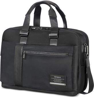 Samsonite Open Road Laptop Briefcase