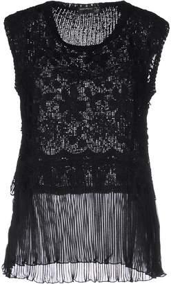 Simona MARTINI Sweaters - Item 39695184PH