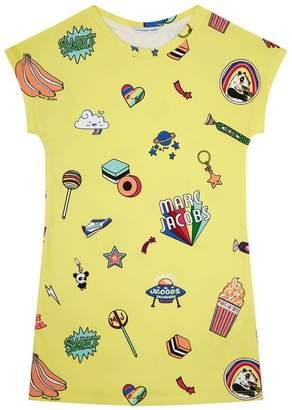 Marc Jacobs CandyT-Shirt Dress