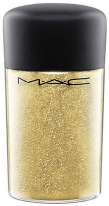 M·A·C M.A.C Glitter