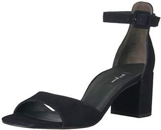 Paul Green Women's Lonnie Heel Dress Sandal
