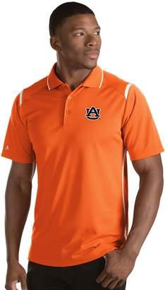 Antigua Men's Auburn Tigers Merit Polo