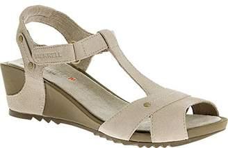 Merrell Women's Revalli Link Sandal