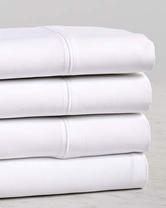 Home City 1500Tc Premium Long-Staple Combed Cotton Sheet Set