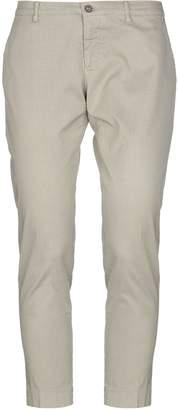 Berwich Casual pants - Item 13294983LR