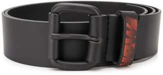 Diesel Shooting 8 belt