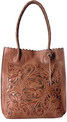 Patricia Nash Cavo Tote Tote Handbags