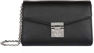MCM Small Millie Chain Bag