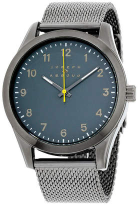 Joseph Abboud joe  Mens Strap Watch-Ja3202bk648-355