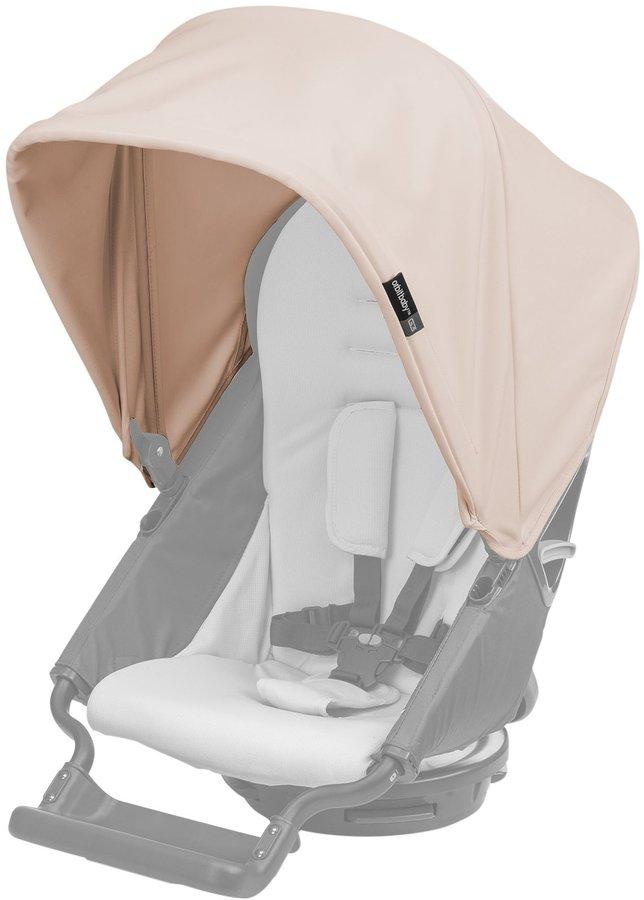 Orbit Baby G3 Sunshade - Khaki