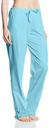 Rösch Women's 84027 Pyjama Bottoms,UK