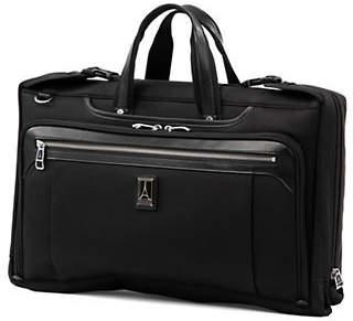 Travelpro Platinum Elite Tri-Fold Handling Carry-On Garment Bag