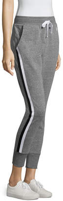 U.S. Polo Assn. Jogger Pants
