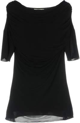 SONIA FORTUNA T-shirts