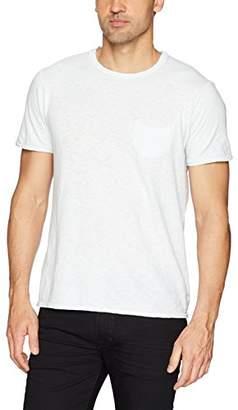 Joe's Jeans Men's Chase Crew Neck T-Shirt