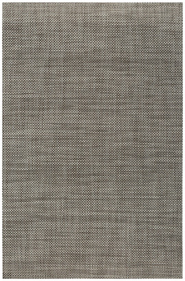 Chilewich Rugs Shopstyle Australia