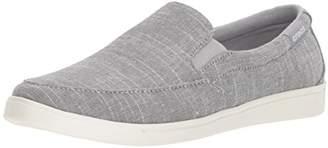 Crocs Women's Citilane Low Slipon W Sneaker