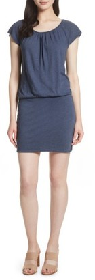 Women's Soft Joie Adrijana Dress $158 thestylecure.com