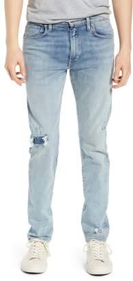 Levi's 512(TM) Skinny Fit Jeans