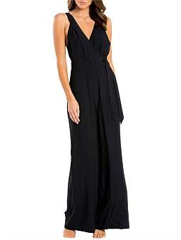Jets Jessica Gomes Jumpsuit