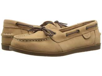 Sperry Kids A/O 1-Eye (Little Kid/Big Kid)