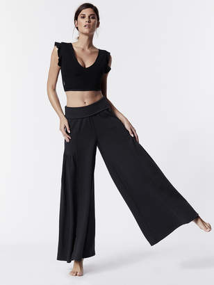 Free People Movement Greet the Dawn Pant