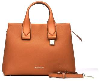 Michael Kors Rollins Handle Bag