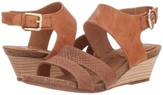 Sofft Velden Women's Wedge Shoes