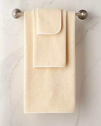 Kassatex Cobblestone Hand Towel