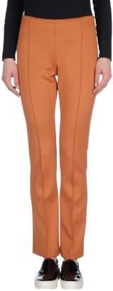 Paola Frani PF Casual pants - Item 36860177NR