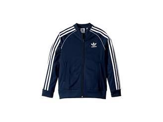 63826b118156 adidas Boys  Shirts - ShopStyle