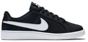 Nike Two-Tone Sneakers