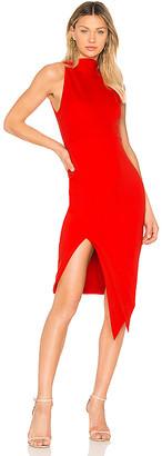 Elliatt Carmen Dress