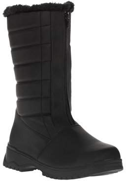 4c9ad4ba6a Tundra Women s Christy Winter Boot