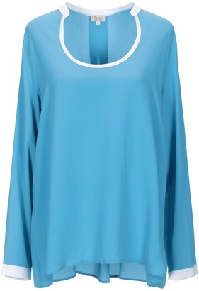 Her Shirt Blouses - Item 38758523RP
